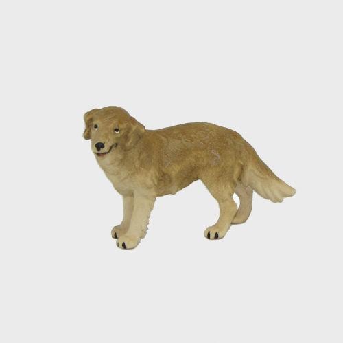 Rainell 158 Hirtenhund