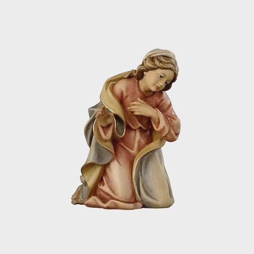 Rainell 002 Krippenfigur Heilige Maria
