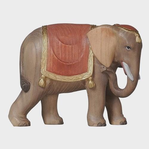 PEMA 181 Krippenfigur Elefant