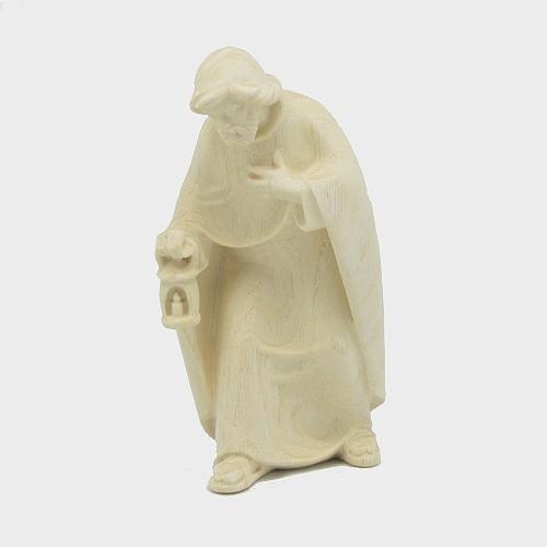 PEMA 001 natur Krippenfigur Heiliger Josef