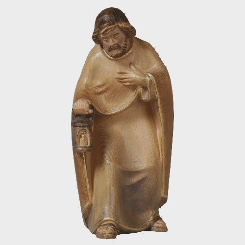 PEMA 001 Krippenfigur Heiliger Josef