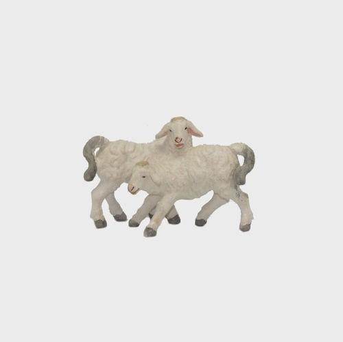 Zirbel 289 Lammgruppe