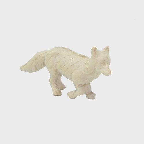 PEMA N179 Fuchs natur
